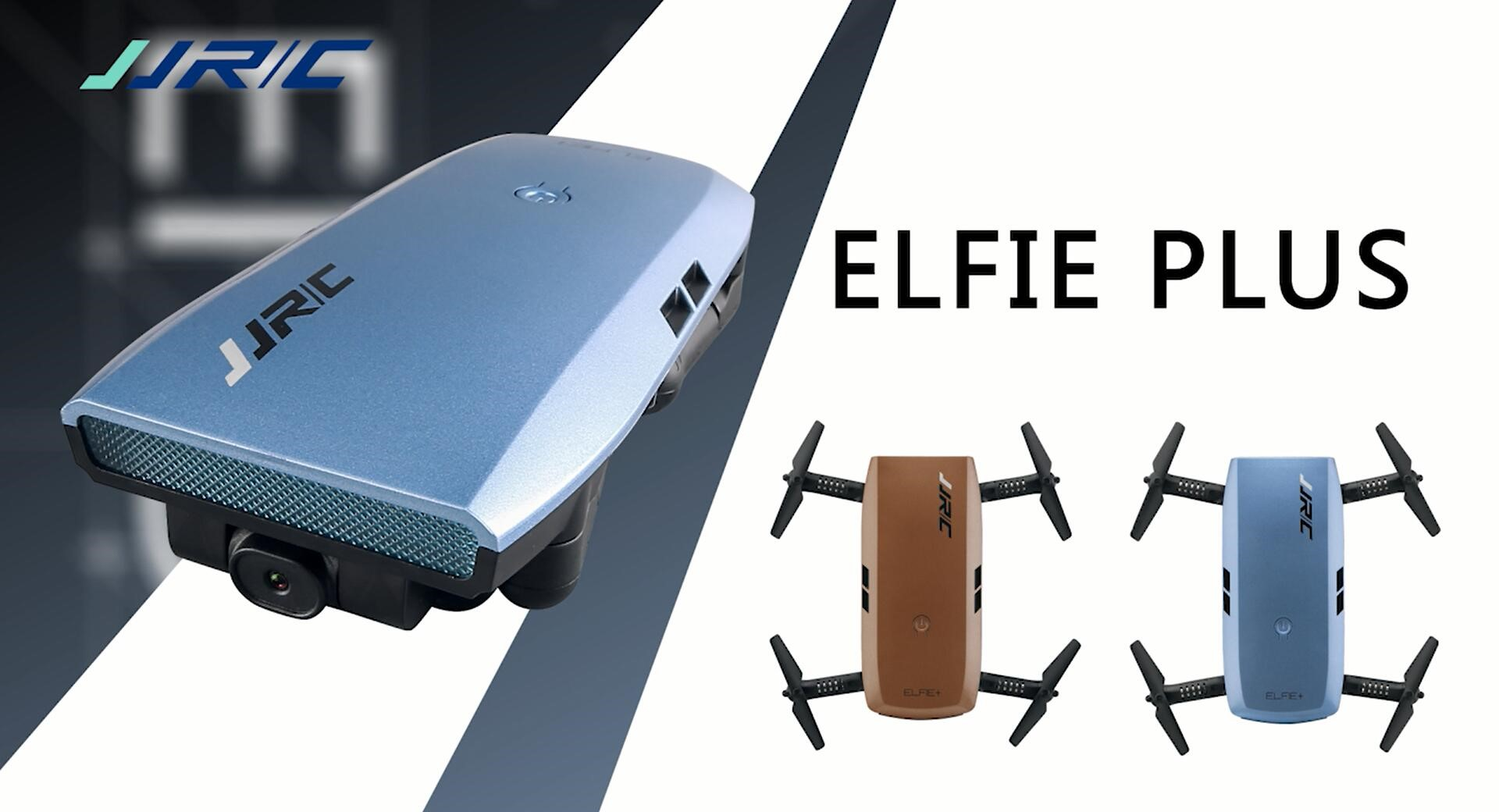 UPGRADED FOLDABLE DRONE WITH GRAVITY SENSING CONTROL