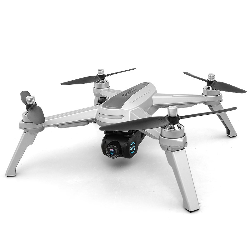 5G WIFI FPV Brushless Drone with GPS and Follow Me