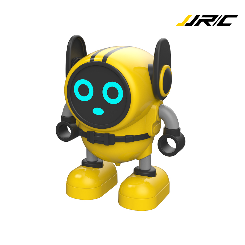 TOP-LIKE REMOTE CONTROL MINI ROBOT
