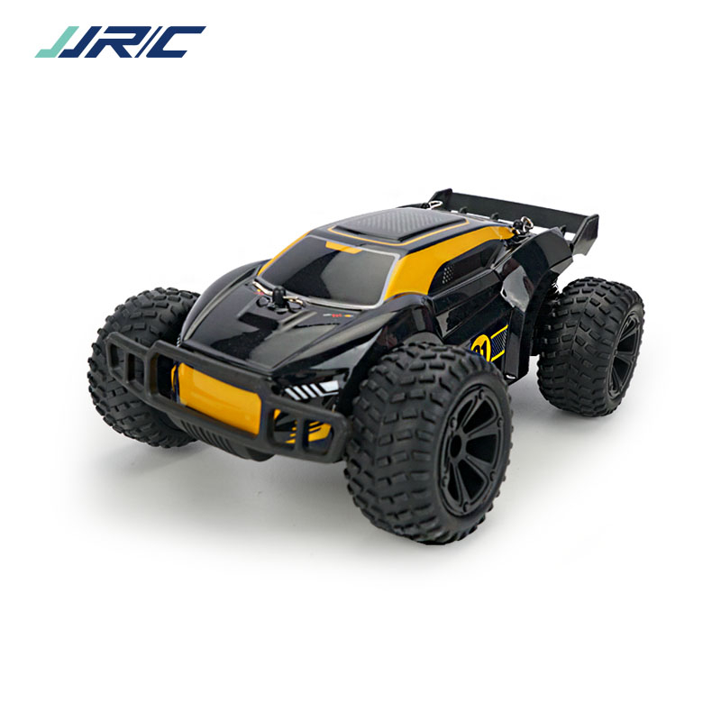 1:22 HIGH SPEED SCALE RACING CAR
