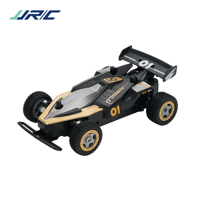 1:20 2.4G REMOTE CONTROL RACING CAR